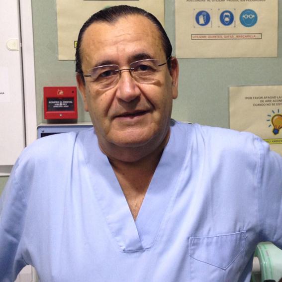 Dr-José-María-Ruiz-Gómez-Anestesista.jpg