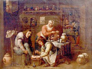 cirugia-medieval