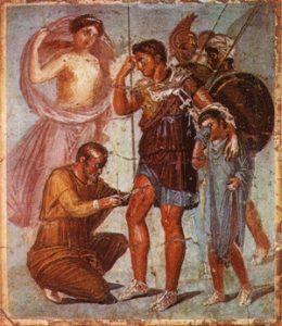 cirugia-romana