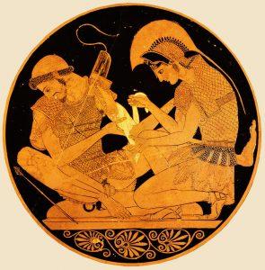 medicina-grecia