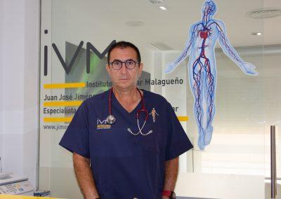 doctor-jimenez-ruano 2